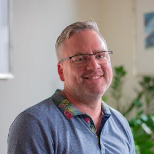 Carsten Dehler