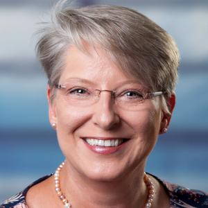 Dr. med. Bettina Weyland
