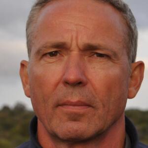 Dr. med. Gerd Böttler