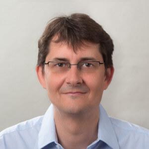 Priv.-Doz. Dr. med. Dr. med. habil. Matthias Helbig